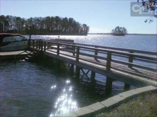 1155  Hilton Point Road  , Chapin, SC 29036 (MLS #374660) :: Picket Fence Realty