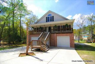 231  Cherry Lane  , Gilbert, SC 29054 (MLS #374682) :: Exit Real Estate Consultants