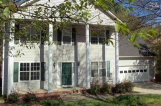 206  Audubon Oaks Way  , Irmo, SC 29063 (MLS #374868) :: RE/MAX Metro Associates