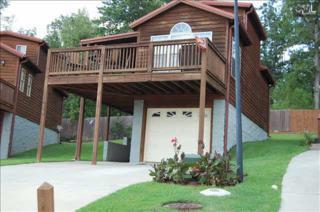 195  Marina Cove Drive  , Gilbert, SC 29054 (MLS #374907) :: Exit Real Estate Consultants