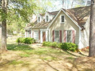 29  Dean Crest Court  , Irmo, SC 29063 (MLS #375019) :: Exit Real Estate Consultants