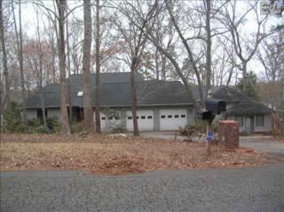 160  Torey Pine Lane  , Chapin, SC 29036 (MLS #375210) :: Exit Real Estate Consultants