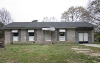 210  Acie Avenue  , Hopkins, SC 29061 (MLS #375357) :: Exit Real Estate Consultants