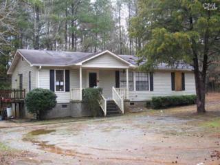 503  Pine Street Ext Street  , 216, SC 29835 (MLS #375415) :: Exit Real Estate Consultants