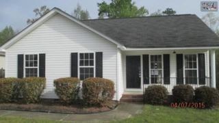 109  Maguire Drive  , Lexington, SC 29073 (MLS #375494) :: Exit Real Estate Consultants