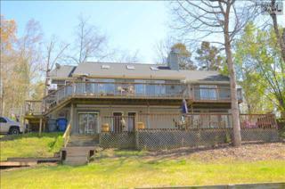 376  Limestone Road  , Chapin, SC 29036 (MLS #375623) :: Exit Real Estate Consultants