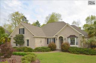 120  Talon Way  , Blythewood, SC 29016 (MLS #375630) :: Exit Real Estate Consultants