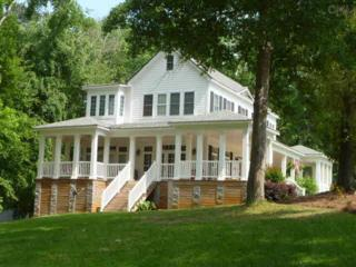 115  Prosperity Court  , Prosperity, SC 29127 (MLS #375648) :: Exit Real Estate Consultants