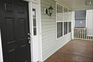 305  Laurel Hill Lane  , Columbia, SC 29201 (MLS #375736) :: Home Advantage Realty, LLC