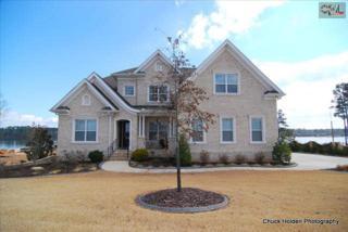 325  Waters Edge Court  , Lexington, SC 29072 (MLS #375742) :: Exit Real Estate Consultants