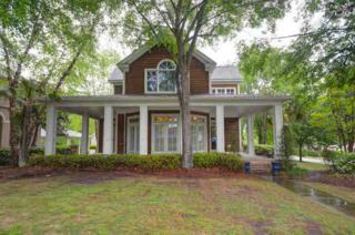 1  Links Walk Lane  , Blythewood, SC 29016 (MLS #375753) :: Exit Real Estate Consultants