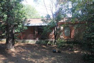 417  Weddell Street  , Columbia, SC 29223 (MLS #375762) :: Exit Real Estate Consultants