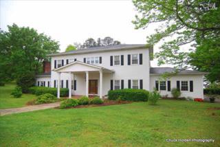 411  Press Lindler Road  , Columbia, SC 29212 (MLS #375765) :: Exit Real Estate Consultants