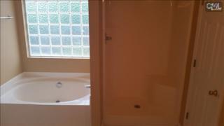 204  Lockleven Drive  , Columbia, SC 29223 (MLS #375816) :: Exit Real Estate Consultants