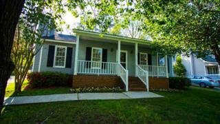 118  Bowhill Court  , Irmo, SC 29063 (MLS #375841) :: Exit Real Estate Consultants