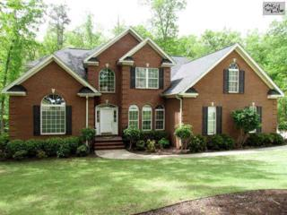 214  Winding Oak Way  , Blythewood, SC 29016 (MLS #375855) :: Picket Fence Realty