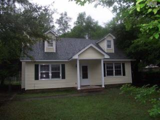 149  Meadow Wood Drive  , Lexington, SC 29073 (MLS #375875) :: Home Advantage Realty, LLC