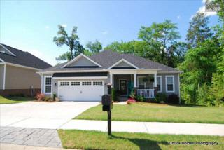 180  Parapet Trail  , Chapin, SC 29036 (MLS #375950) :: Exit Real Estate Consultants