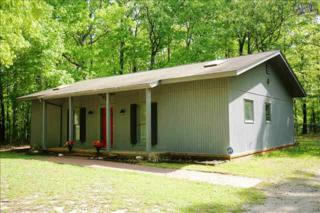 124  Pembroke Lane  , Chapin, SC 29036 (MLS #375955) :: Exit Real Estate Consultants