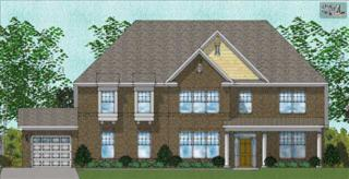 215  Palm Sedge Loop  58, Columbia, SC 29045 (MLS #375963) :: Home Advantage Realty, LLC