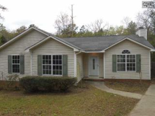 425  Northshore Court  , Chapin, SC 29036 (MLS #376132) :: Exit Real Estate Consultants