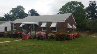 1239  G Avenue  , West Columbia, SC 29169 (MLS #376165) :: Exit Real Estate Consultants