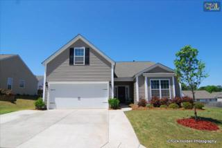 648  Braekel Way  , Lexington, SC 29072 (MLS #376208) :: Exit Real Estate Consultants