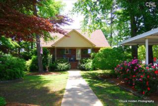 226  Atlas Drive  , Leesville, SC 29070 (MLS #376292) :: Exit Real Estate Consultants