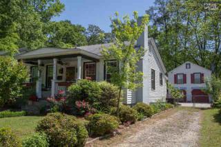 3524  Bellingham Road  , Columbia, SC 29203 (MLS #376315) :: Exit Real Estate Consultants