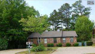 1701  Kathleen Drive  A&B, Columbia, SC 29210 (MLS #376334) :: Exit Real Estate Consultants
