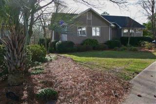 124  Cove Court  , Irmo, SC 29063 (MLS #376359) :: Exit Real Estate Consultants