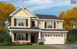 232  Garden Brooke Drive  32, Irmo, SC 29063 (MLS #376398) :: Exit Real Estate Consultants
