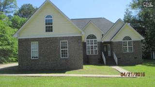 225  Chartwell Road  , Columbia, SC 29210 (MLS #376691) :: Exit Real Estate Consultants