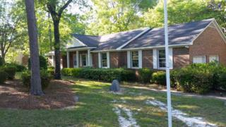 509  Wotan Road  , Columbia, SC 29229 (MLS #376770) :: Exit Real Estate Consultants