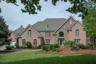 128  Rustic Manor Court  , Lexington, SC 29072 (MLS #376787) :: Exit Real Estate Consultants