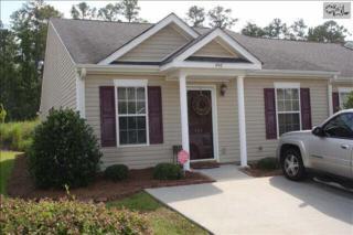 446  Regency Park Drive  , Columbia, SC 29210 (MLS #376853) :: Exit Real Estate Consultants