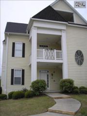 138  Breezes Drive  34A, Lexington, SC 29072 (MLS #376996) :: Exit Real Estate Consultants