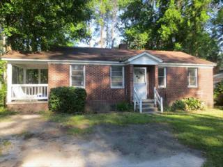 3011  English Avenue  , Columbia, SC 29204 (MLS #377243) :: Exit Real Estate Consultants