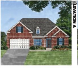 324  Scarborough Lane  Lot 39, Lexington, SC 29072 (MLS #377277) :: Exit Real Estate Consultants