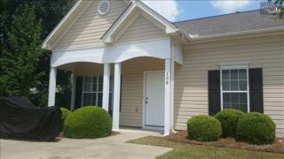 106  Cabot Bay Drive  , Lexington, SC 29072 (MLS #377698) :: Exit Real Estate Consultants