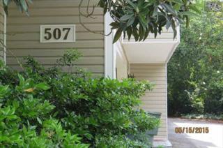 507  Saluda Avenue  C, Columbia, SC 29205 (MLS #377781) :: RE/MAX Metro Associates