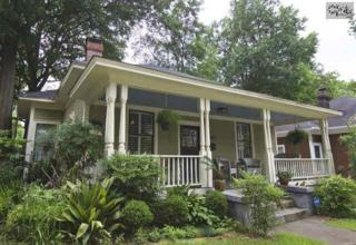 1032  Price Avenue  , Columbia, SC 29201 (MLS #377783) :: Home Advantage Realty, LLC