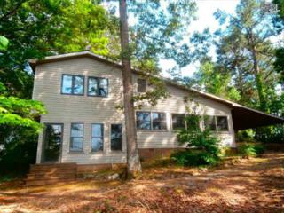 155  Stoneridge Road  , Leesville, SC 29070 (MLS #378031) :: Exit Real Estate Consultants