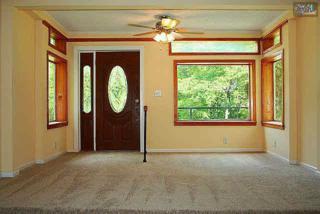 970  Central School Road  , Rembert, SC 29128 (MLS #378089) :: Exit Real Estate Consultants