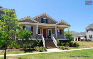 167  Glade Spring Drive  , Lexington, SC 29072 (MLS #378128) :: Exit Real Estate Consultants