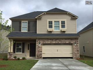817  Derby Downs Court  374, Elgin, SC 29045 (MLS #378203) :: Exit Real Estate Consultants