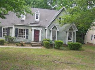224  Shawn Court  , Irmo, SC 29063 (MLS #378242) :: Exit Real Estate Consultants