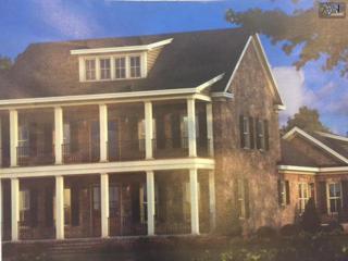 441  River Club Road  72, Lexington, SC 29072 (MLS #378311) :: Exit Real Estate Consultants