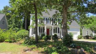 129  Muirfield Court  , Blythewood, SC 29016 (MLS #378346) :: Exit Real Estate Consultants