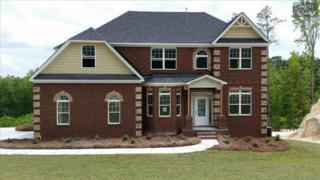 458  Robin Song Court  56, Blythewood, SC 29016 (MLS #378360) :: Exit Real Estate Consultants